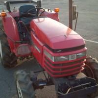 トラクター買取-20120314-茨城-ヤンマー-US32