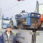 20131214新潟TX1510