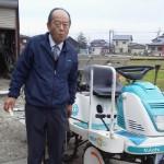 20131226富山SPJ400