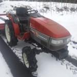 トラクター買取-150201-島根-ヤンマー-F180