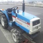 トラクター買取-150212-香川-三菱-MT2001