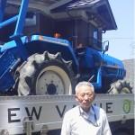 20140424新潟TU217F