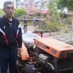 20140430福島B6000D