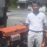 20140518福岡B5000D