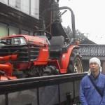 20140713石川GB18