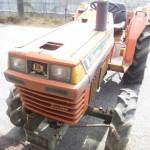 トラクター買取-120906-千葉-クボタ-L1-26