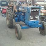 トラクター買取-20140421-千葉-フォード-6600