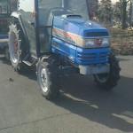トラクター買取-20150228-栃木-イセキ-TGS29
