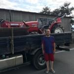 トラクター買取-20170903-山梨-ヤンマー-AF160