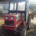 トラクター買取-20140529-富山-ヒノモト-N239