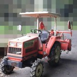 トラクター買取-20150414-鹿児島-ヒノモト-N189