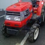 トラクター買取-20150418-兵庫-クボタ-GL21
