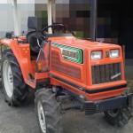 トラクター買取-20150521-奈良-ヒノモト-N239