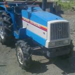 トラクター買取-20160516-山形-ミツビシ-MT2201