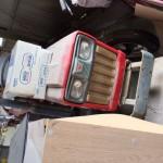 トラクター買取-20160528-和歌山-ヤンマー-YM1601