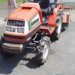 トラクター買取-20160531-広島-ヒノモト-CX16