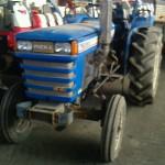 トラクター買取-20150501-滋賀-イセキ-TS2810
