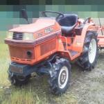 トラクター買取-20160529-奈良-クボタ-B1-15