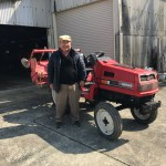トラクター買取-20180220-岡山-三菱-MT20D